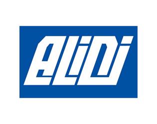 Алиди