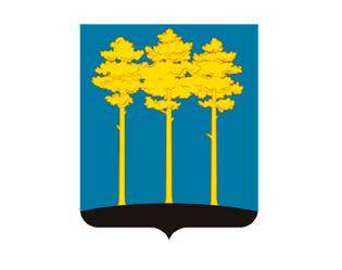 Администрация Димитровграда
