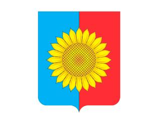 Кузоватовский район