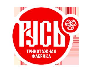 Фабрика Русь