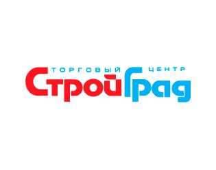 УК Стройград