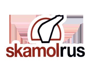 Скамол Рус