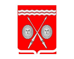 Администрация города Тетюши (Татарстан)