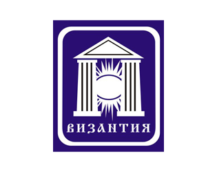 Агентство Византия