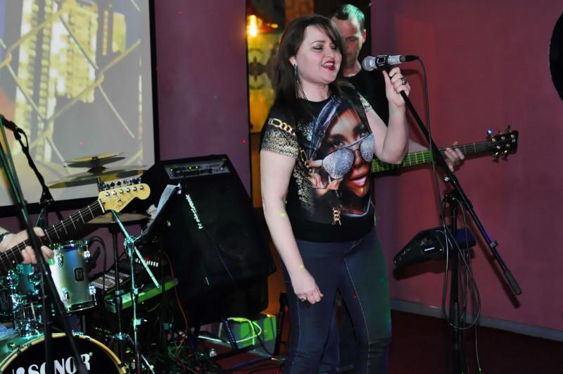 bouling-bar_LUCKY_STRIKE_dimitrovgrad_149.jpeg