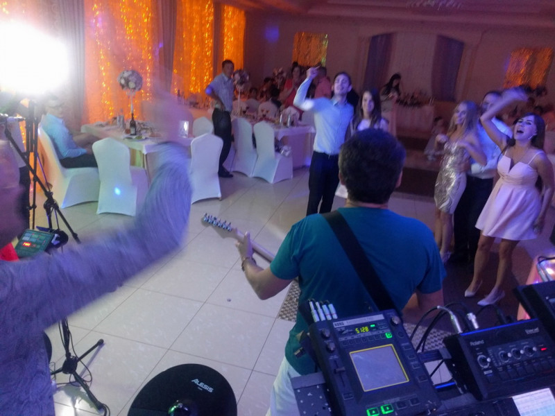svadba_v_d-grad_otele_181.jpeg
