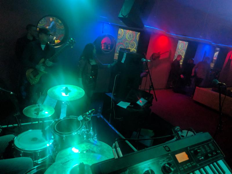 vecherinka_v_Oblacka_Lounge_bouling-centr_194.jpeg